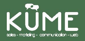 Kume-Consulting