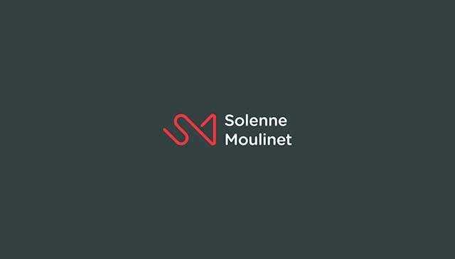 Solenne Moulinet-avocat Droit du travail à Paris